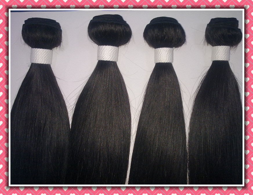African Weave Extensions Melbourne 71