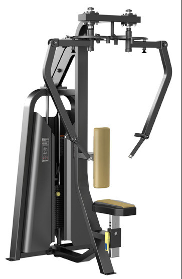 Gym Fitness Equipment Pec Fly/ Pearl Delt with Factory Price (XP01)