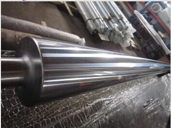 Laminator Roller/Wiper Rolls/Feed Rolls/Pinch Rolls