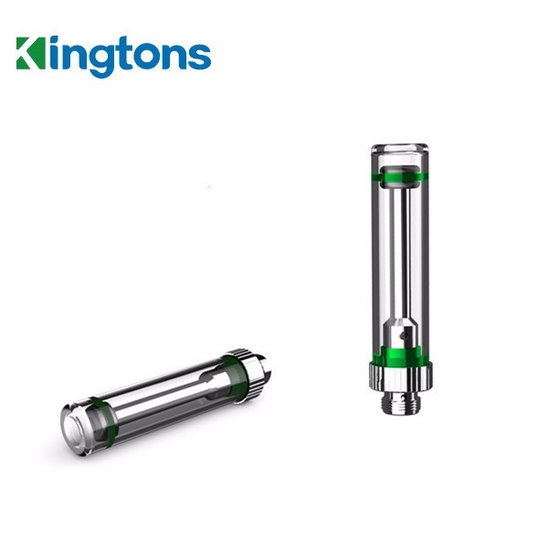 Best Wholesale Vaporizer Pen Cartridges Cbd Oil/Hemp Oil/Thc Oil Vapor with 510 Thread