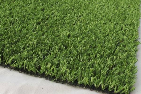 Landscape Artificial Turf for Sand Hill Greening/Seaside Greening/Roadway Greening
