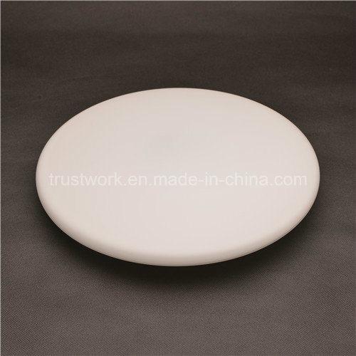 Top Quality Handblown Triplex Opal Glass Lamp Shade