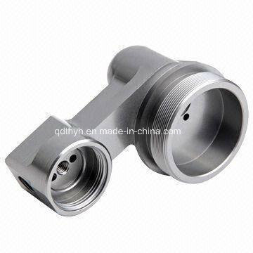 China Investment Casting/Precision Casting/Lost Wax Casting