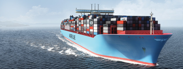 Consolidate Sea Freight Air Freight From Guangzhou to Dubai