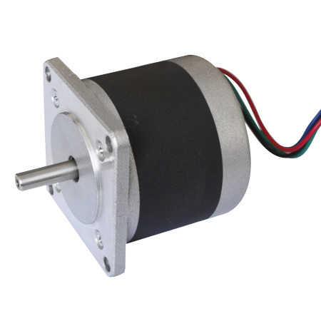 NEMA 23 Motor Length 56mm Stepper Motor for CNC Rounter