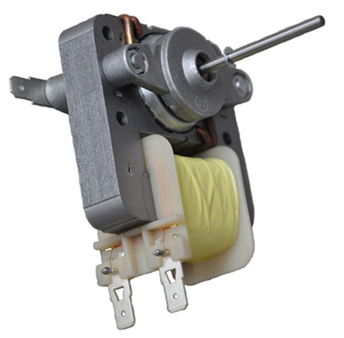 Humidifier Motor Shaded Pole Motor Kt6113s120 China