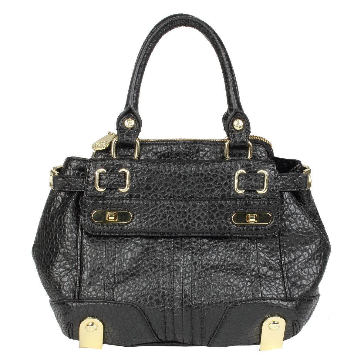 stylish handbags fashion handbags for 2013