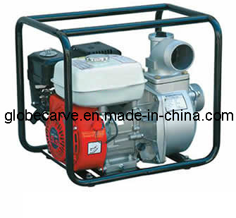"Gwp8020 2""Gasoline Water Pump"