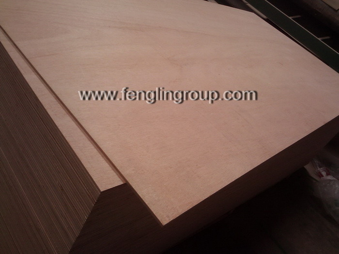 China furniture grade plywood made with eucalyptus veneers for Furniture grade plywood