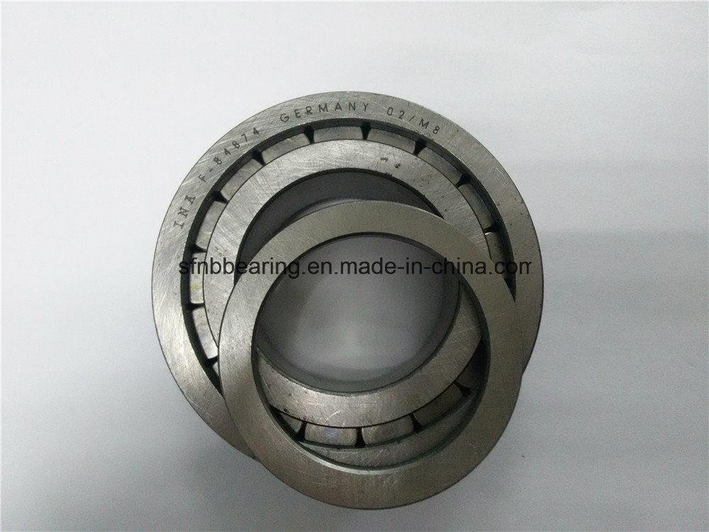 NSK SKF Timken Ubc Koyo Hydraulic Pump Bearing F-84874 Auto Parts Automotive Bearing Pulley Wheel