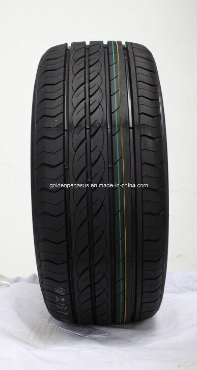 Economic Radial Car Tires (RX6) 175/50r16