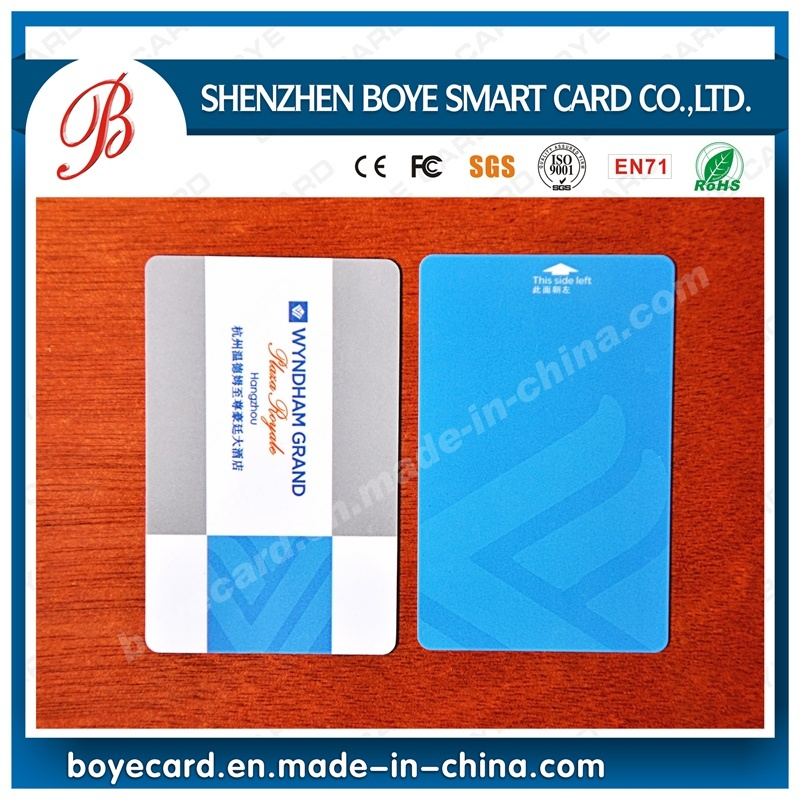 4kb S70 13.56MHz Contactless IC Card