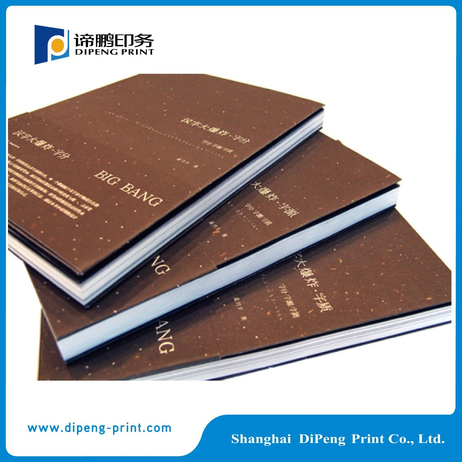 High Quality Best Price Art Paper Catalogue Printing