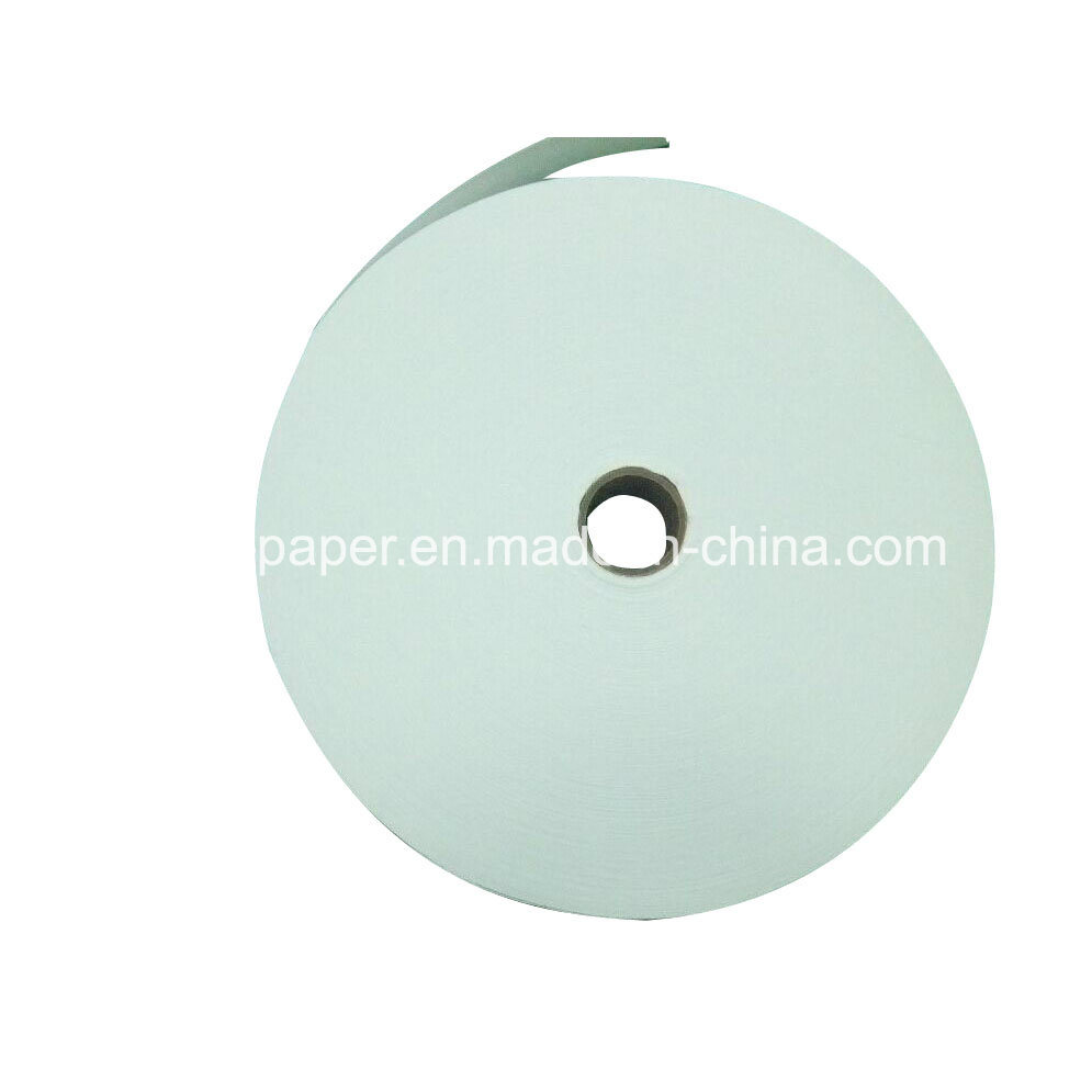 Micro Fiberglass Air Filter Paper H12 for Air Filtration