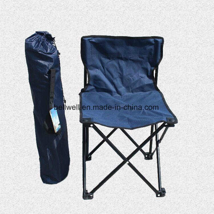Plastic, Folded, Beach, Outdoor, Garden Chairs