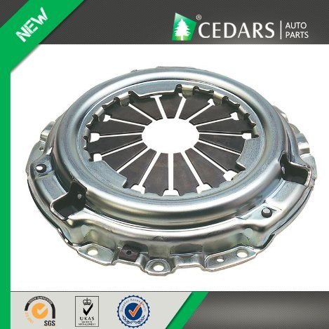 10 Years Experience Reliable Wholesaler Clutch Cover with OE Quality