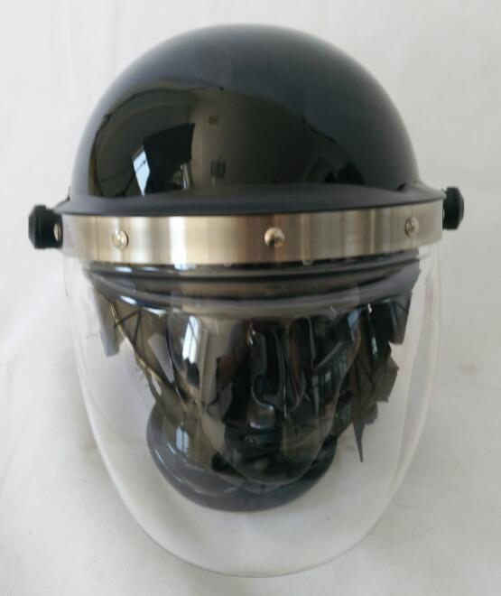 Military Tactical Helmet Protective Helmet