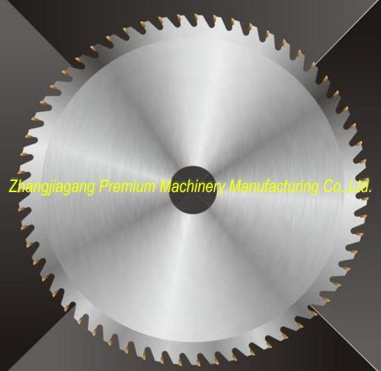 Saw Blade Sharpening Plm-Ds450 Disc Sharpening Machine