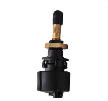 Atlas Copco Water Separator Service Kits 2901056300 Drain Valve Kit