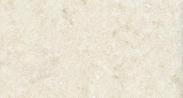 Classic Bluestone Glazed Porcelain Tiles 600X600mm (DT02)