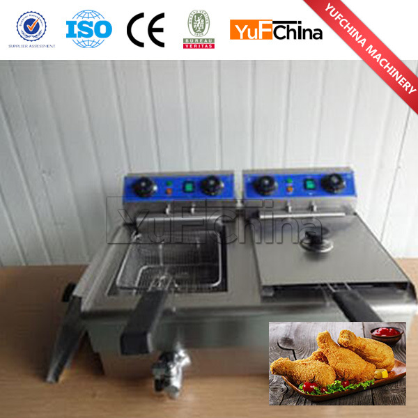 2017 Hot Sale Good Quality Air Fryer