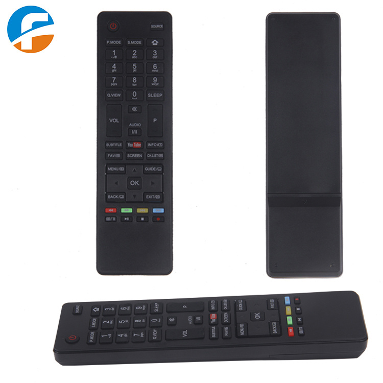 Universal Remote Control (KT-6949)