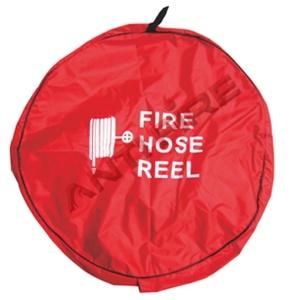 Hose Reel, Xhl14006