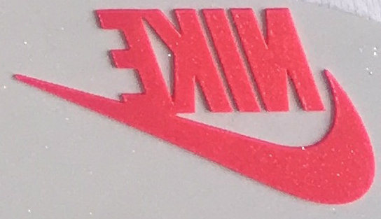 3D Thickness Heat Transfer Stickers Clothing Chest Logo Printing Labels