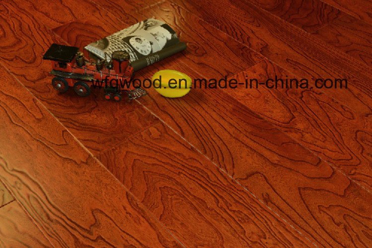 9042 Elm Antique Wood Flooring