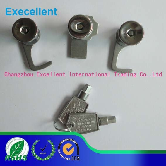 High Quality Different Type Aluminium Window Handle Lock