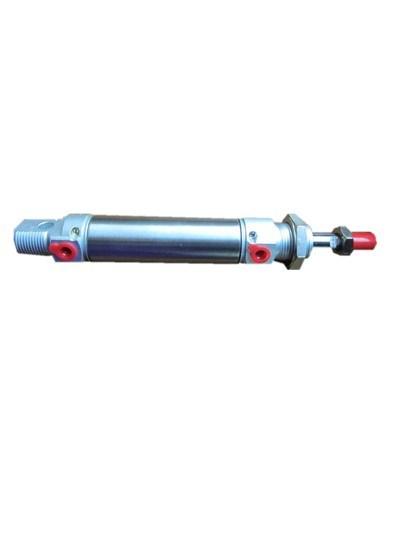 Dsnu Adjustable Air Cushion Mini Pneumatic Air Cylinder Supplier