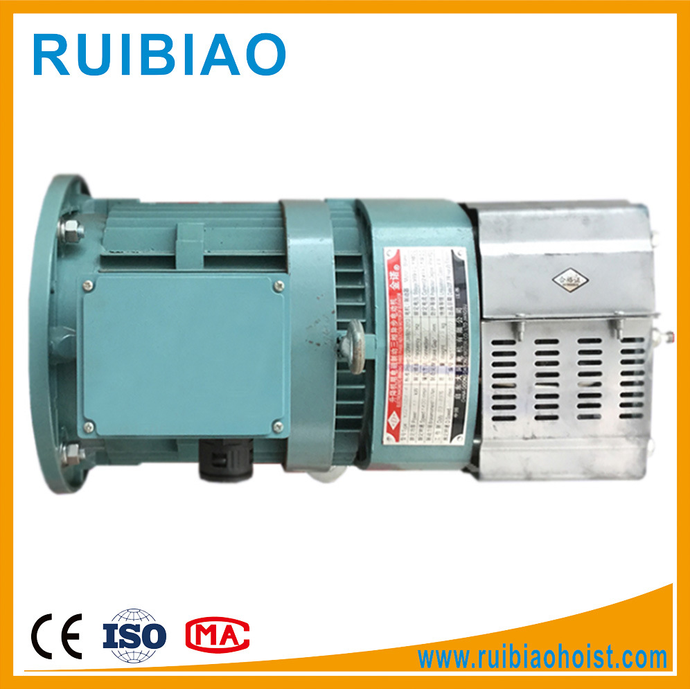 Motor, Electric Hoist Motor
