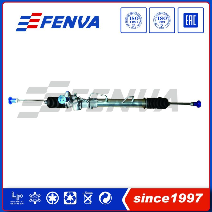 44250-28210 Power Steering Rack and Pinion for Toyota Townace Cr27