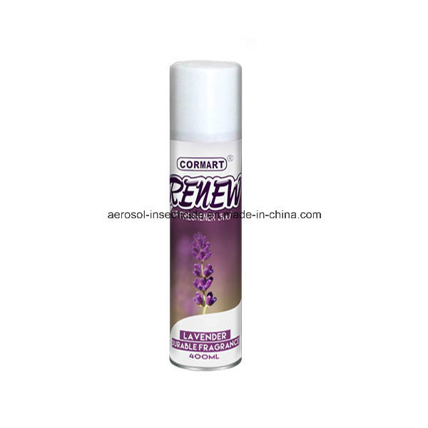 Renew 300ml Wholesale Best Room Air Freshener Spray
