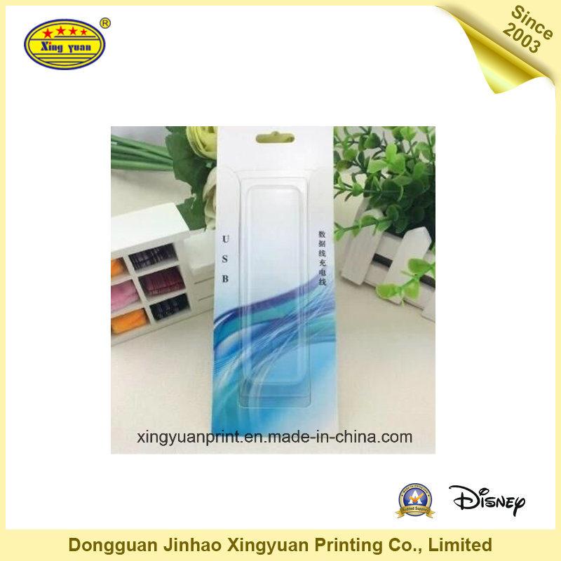 Custom Color Printing Paper Box /Packaging Box/Packing Box