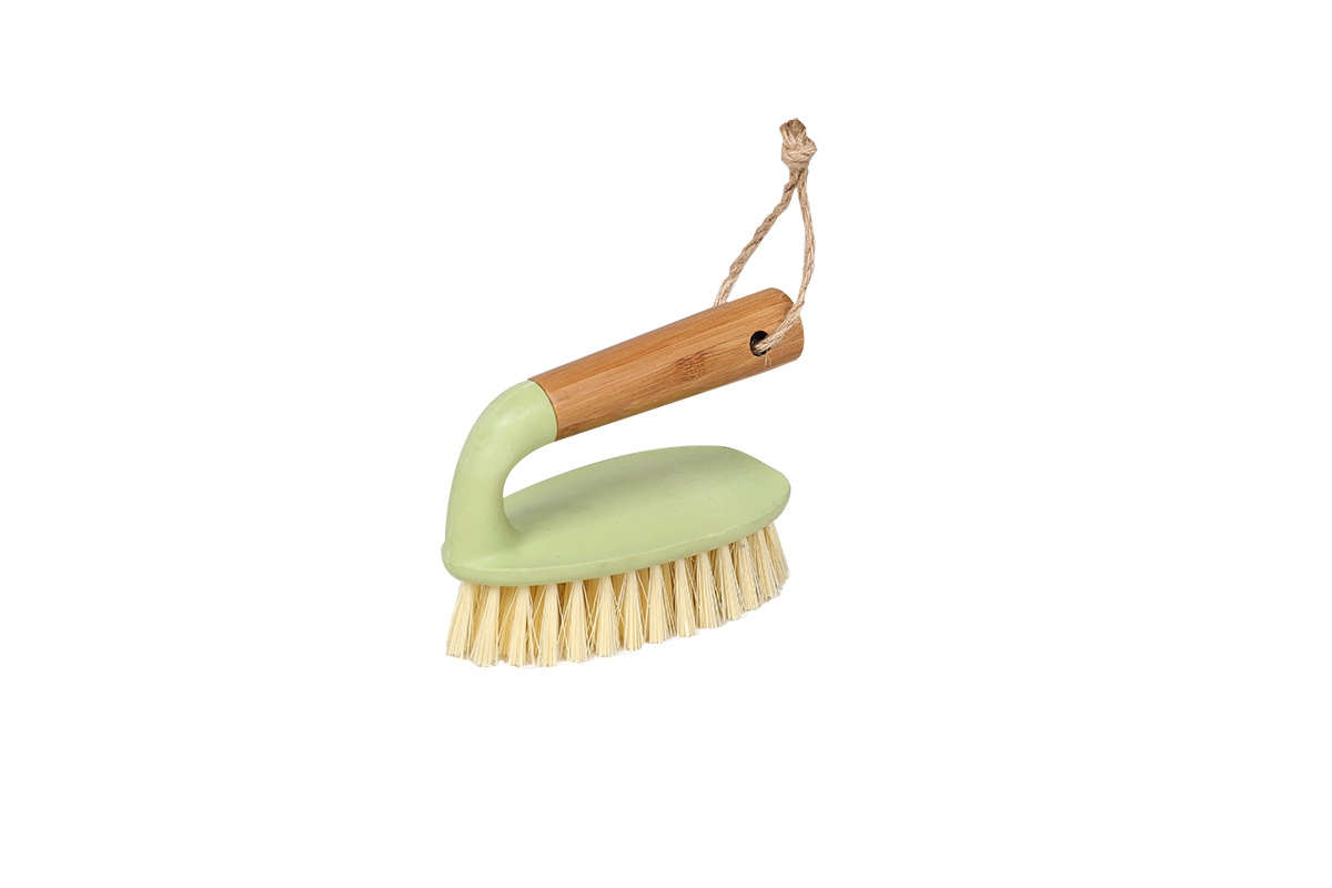 Scrubbing Brush/Cleaning Cloths/Shoe Brush Floor Brush