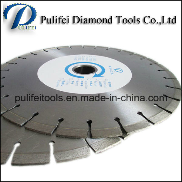 Stone Slab Processing Masonry Tool Stone Cutting Diamond Tool