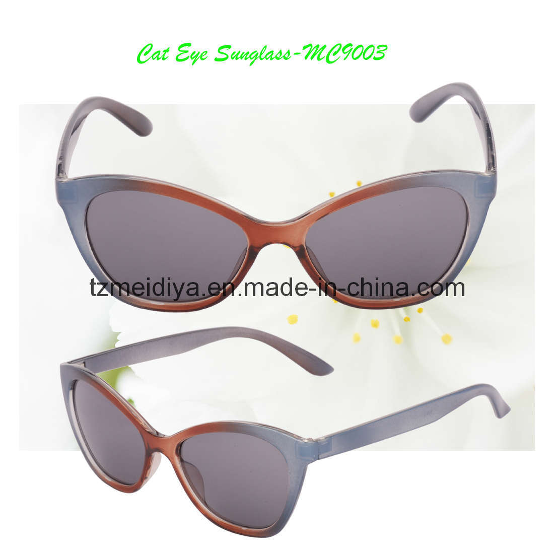 BRIDGE EYEGLASS FRAME SADDLE - Eyeglasses Online