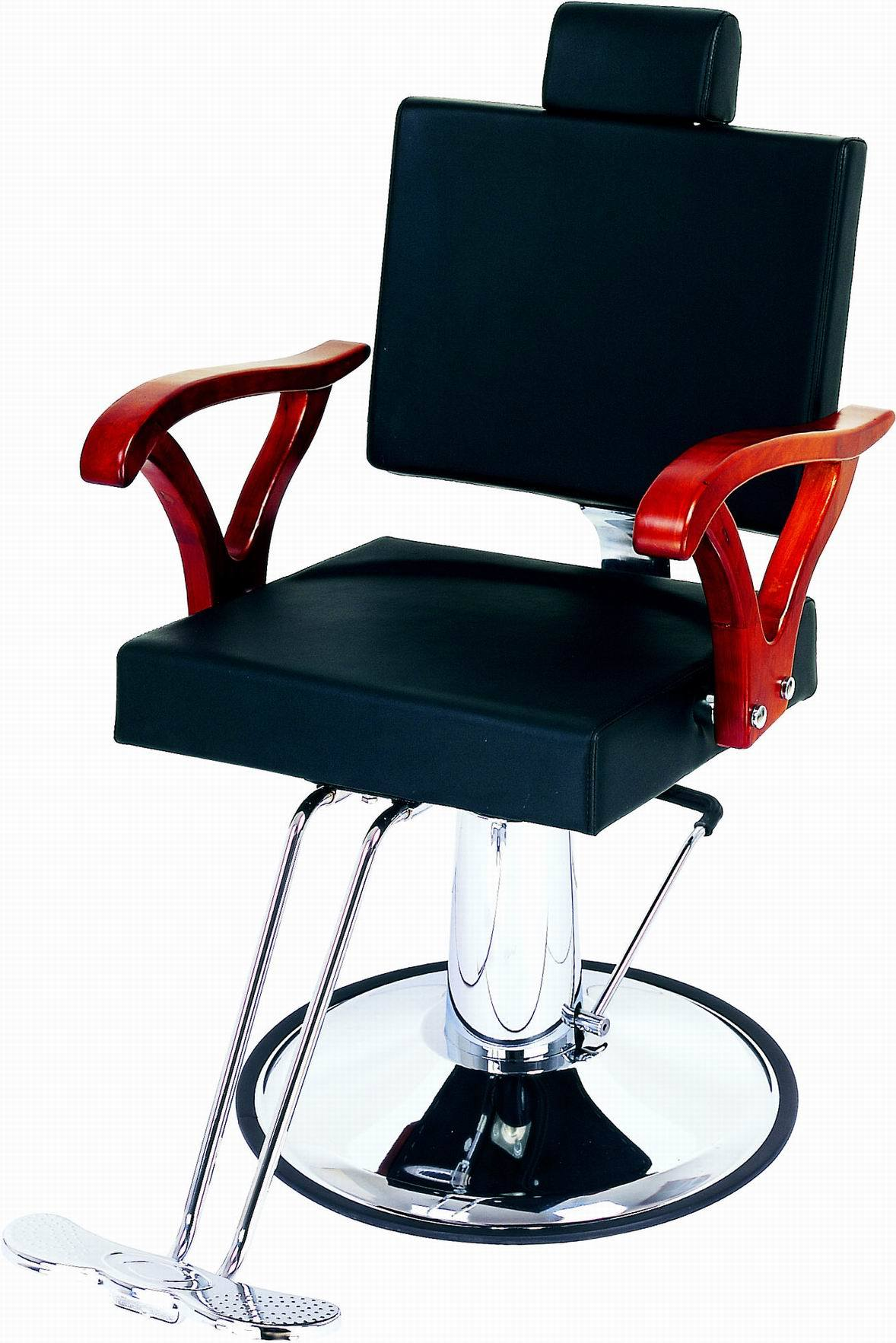 hydraulic salon chair ly6310c china hairdressing chair