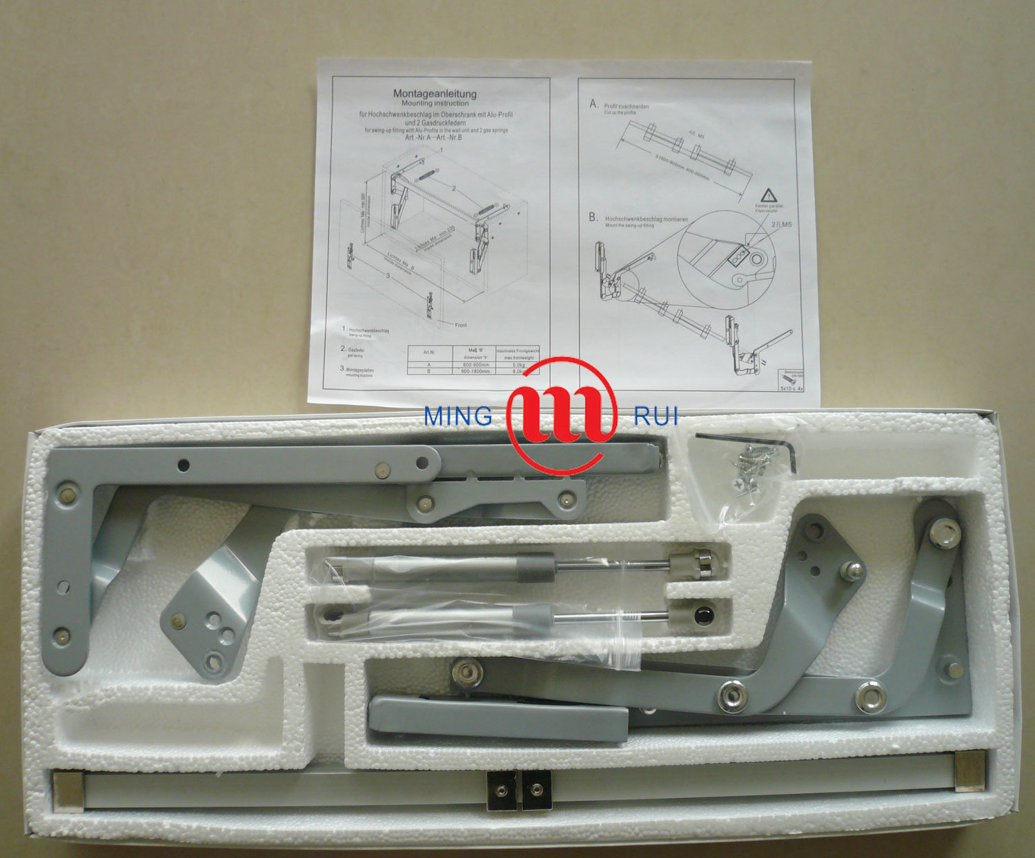 Countertop Oven Heat Shield : Oven Toaster: May 2015