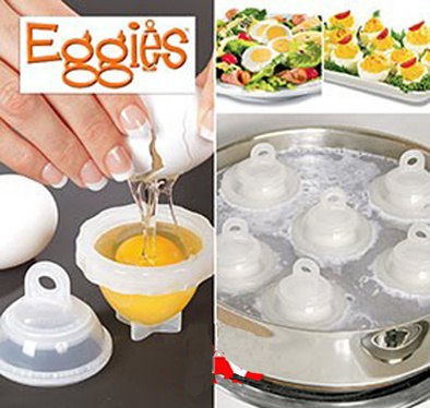 Eggies