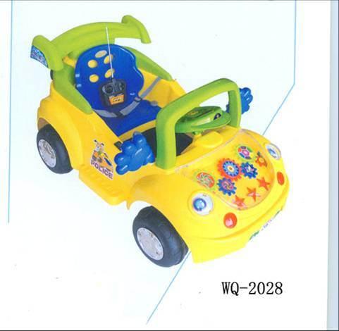 مسابقة صورة وحكمة,,, ممتعة ومفيدة  - صفحة 5 Baby-Car-WQ-2028-