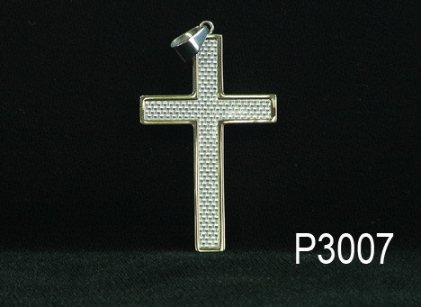stainless steel cross carriage