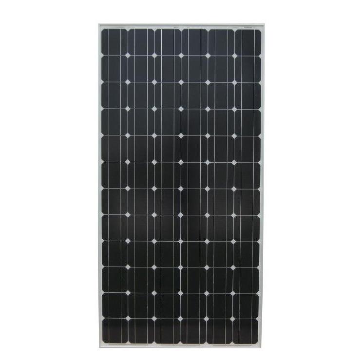 Solar Panel Mono 280W (CNSDPV280(72)M6-50/45)