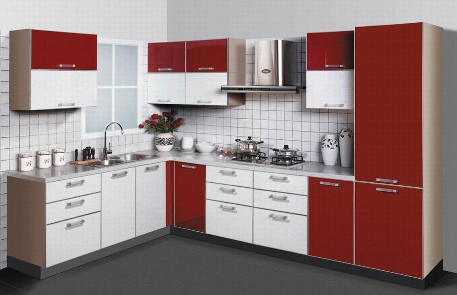 China european kitchen cabinet ml 010 china lacquered for European kitchen design