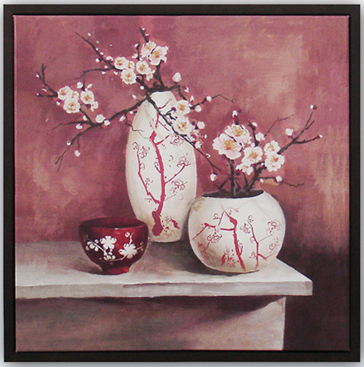 http://image.made-in-china.com/2f0j00QeOabjLtTTRE/Hand-Brush-Stroke-Canvas-Oil-Painting-Wall-Art-Floral-Plum-Blossom-in-2-Bottles-Pink-Tone.jpg