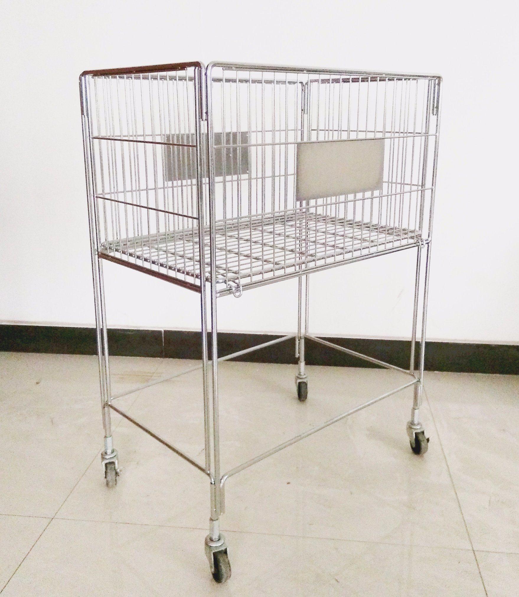 Supermarket Trolley, Shopping Cart, Customized