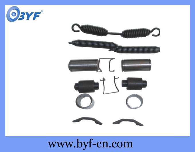 Repair Kit for Brake Shoe 4515E - China Brake Shoe Repair Kits, Repair