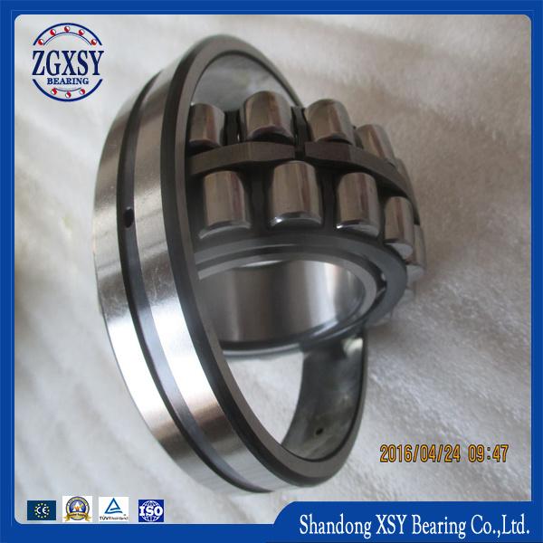 OEM ODM Spherical Roller Bearings (CA, MA, MB, CC, CTNI, K, K30, W33)