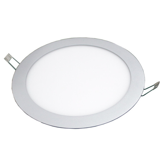 china 14w round recessed led downlight led ceiling down